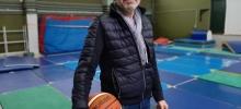 Saint-Lô : une section sportive basket va ouvrir au collège Interparoissial