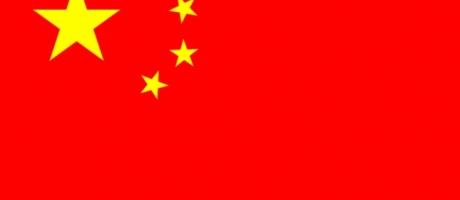 Vidéo. Élèves de l'option chinois.