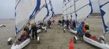 Classe de mer (journée 5)